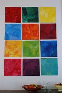 revgercom assembler couleurs peinture idee inspirante With couleur peinture pour salon moderne 3 couleurs peinture argile et laque satinee 165 teintes 100