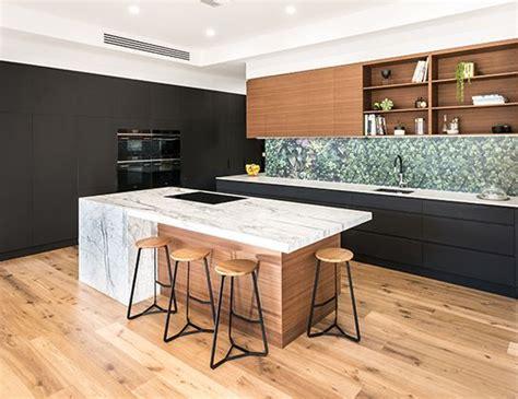 walls brothers designer kitchens 256 best our portfolio images on bathroom 6979