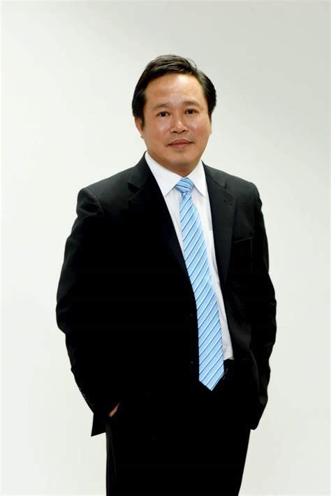 RWI เล็งร่วมทุนจีน ฟันธงครึ่งปีหลังพลิกกำไร - Hoonsmart