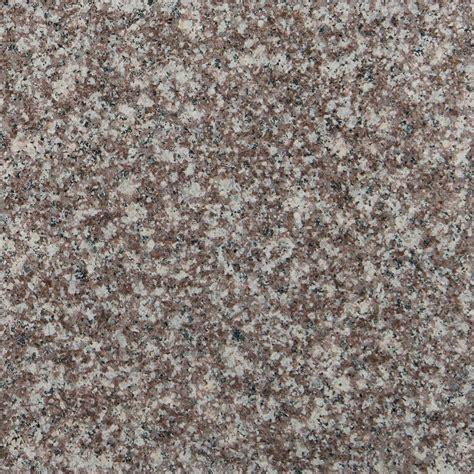 floor granite tiles ms international black galaxy 18 in x 31 in polished granite floor and wall tile 7 75 sq ft