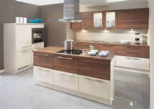 small kitchen flooring ideas kitchen small kitchen design ls and chandeliers wood ceiling flooring ideas gallery