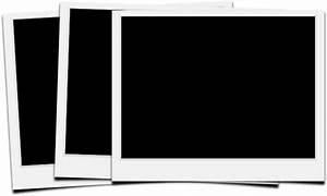 Birthday Frames Online Polaroid Multiple Clip Art At Clker Com Vector Clip Art