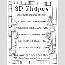 #geometry Shape Books And Pattern Block Art And #3dshapes Activities #patternblocks Geometry