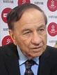 Richard M. Sherman - Wikipedia