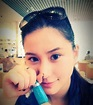賭王最美女兒 - 何超蓮@遊戲基地 PChome 個人新聞台
