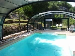 Location sarlat la caneda location gite vacances for Delightful gite en dordogne avec piscine couverte 5 lexterieur