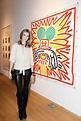 Lauren Remington Platt | Guest of a Guest