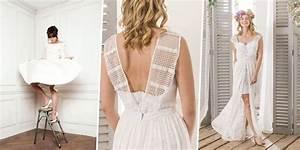 10 patrons de robes de mariee a faire soi meme marie claire With coudre sa robe de mariée