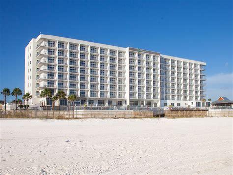Panama City Beach Hotels | Holiday Inn Express & Suites ...