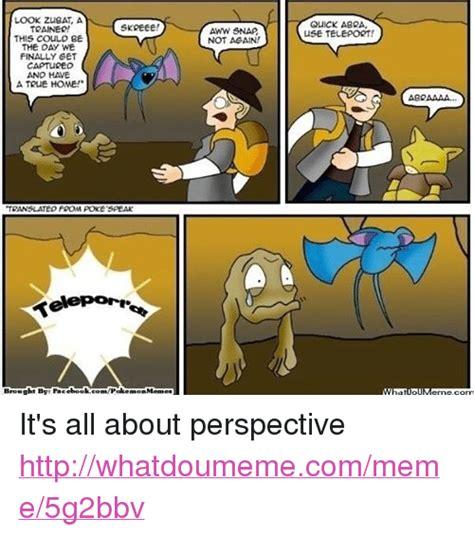 Perspective Meme - perspective meme 28 images 58190967 jpg brain droppings november 2011 a matter of