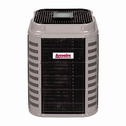 Heat Pump Heil Air Conditioner Deluxe Conditioners
