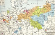 Preussen-FdG - Kingdom of Prussia - Wikipedia   Prussia ...