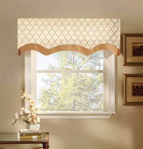 Big Designs for Small Windows   Curtain & Bath Outlet News