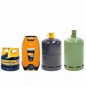 Prix Bouteille De Gaz Butane 13 Kg Intermarché : les bouteilles de gaz shopping gaz ~ Dailycaller-alerts.com Idées de Décoration