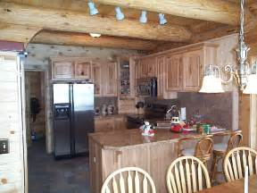 custom home interior design log home interiors highland custom log home builders custom log home interior design