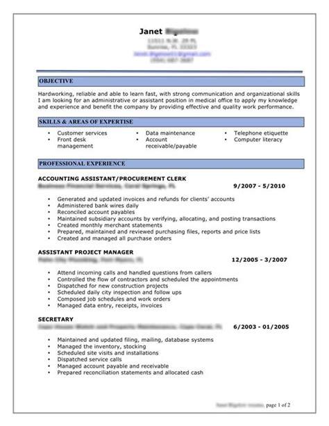 professional resume format ingyenoltoztetosjatekok