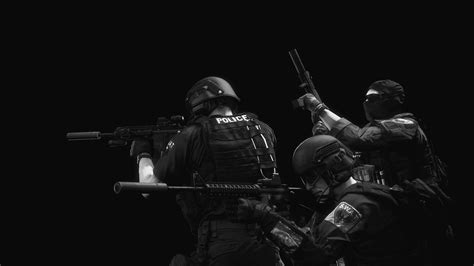 siege ump ready or not by evgenyprice on deviantart