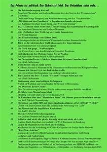 Cv Berechnen : leben und arbeit in digitalisierten zeiten ak wien img 0121 dimadimaock berufsverbote mit hilfe ~ Themetempest.com Abrechnung