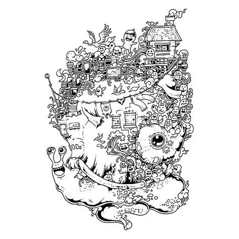 Als we her en der nog een gat in onze agenda te vullen vinden dan doen we dat graag met een paar paginas literatuur poëzie of iets anders van geschreven aard. Moeilijke Kleurplaten Van Dieren Monster Ag Malvorlagen DisneyMalvorlagen De - kleurplatenl.com