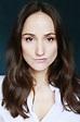 Lydia Leonard | Tony awards, Actresses, Tony