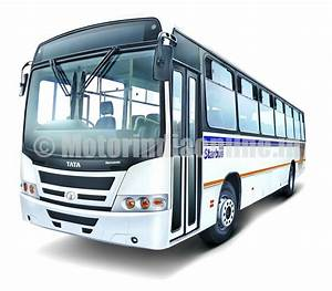 Tata Motors new fully-built buses to drive market expansion