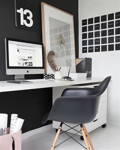 beautiful workstations designed  creativity