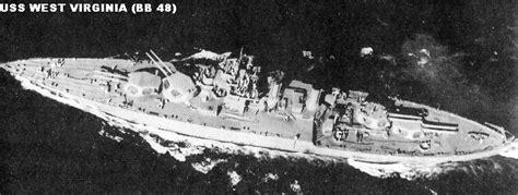 Boat Salvage Yards Virginia by World Battleships List Us Dreadnought Battleships