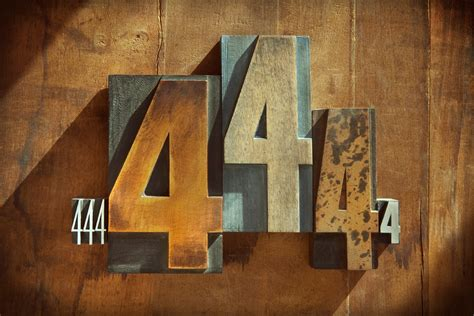 Why Do Some Cultures Believe The Number 4 Is Unlucky