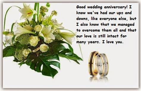 souhaiter anniversaire de mariage en anglais message anniversaire en anglais