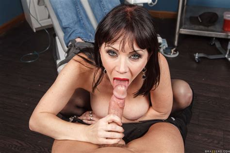 Pov Blowjob Rayveness Sex Pics Pictures Sorted By