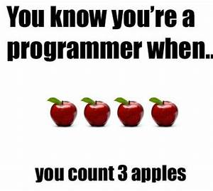FUNNY COMPUTER ... Clever Programming Quotes