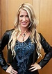 Royal Ramblings Goes A Second Round With Angelina Love!