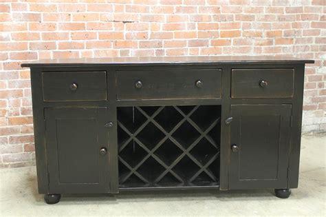 rustic wine cabinet large rustic wine cabinet tv cabinet rustic wine