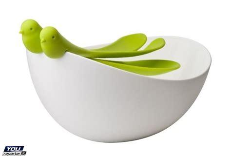 Ladari Di Design Cucina 20 Oggetti Di Design Tra I Fornelli Youreporter