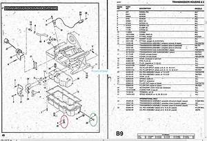 Wiring Diagram 1995 Harley Davidson Fatboy  Wiring  Free Engine Image For User Manual Download