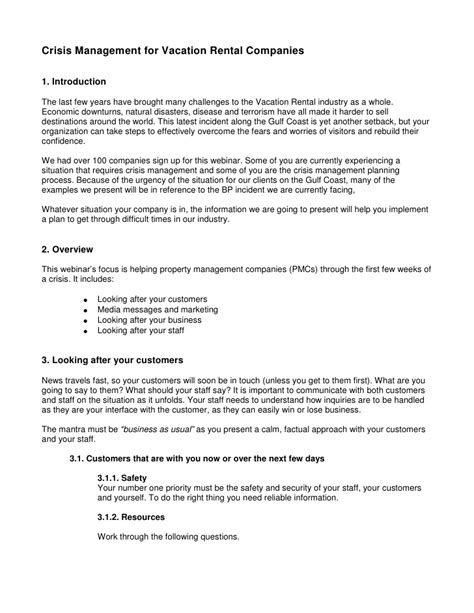 letter  instructions  airbnb guests