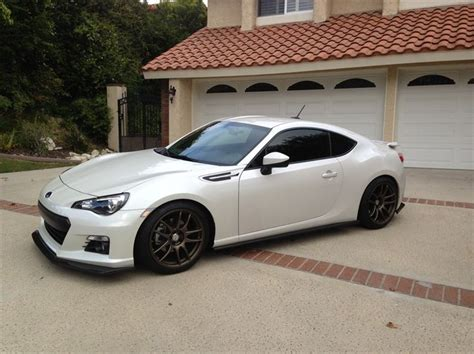 frs car white toyota 2017 satin white pearl brz compilation page 24