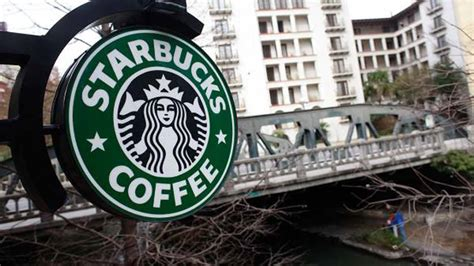 starbucks offers  college program  workers abc