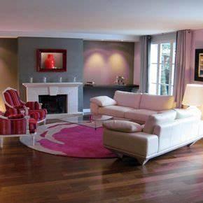 trouver un bon architecte d39interieur a paris With trouver un architecte d interieur