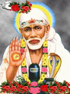 Sai Baba Animated Wallpaper For Desktop - sai baba animated wallpaper for desktop gif 6 187 gif images