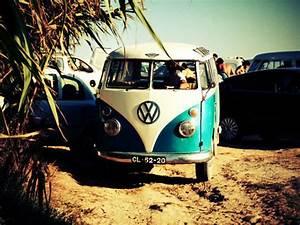 Combi Vw Hippie : summer want beach vw hippies vw bus alc oholic ~ Medecine-chirurgie-esthetiques.com Avis de Voitures