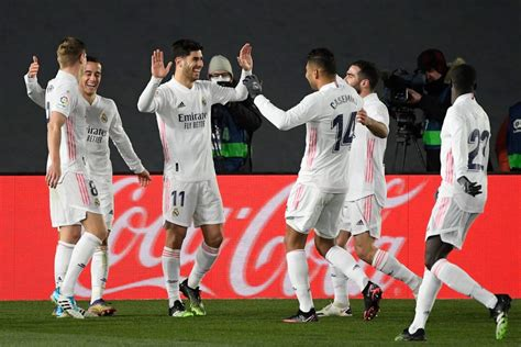 Vasquez To Start | 4-3-3 Predicted Real Madrid Line-Up For ...