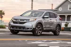 Honda Cr V 2018 : honda introduces 2018 cr v hybrid at auto shanghai 2017 photo image gallery ~ Medecine-chirurgie-esthetiques.com Avis de Voitures