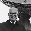 Arthur C. Clarke - Author - Biography