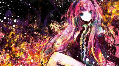 Anime Wallpaper 1366x768 ·① Wallpapertag