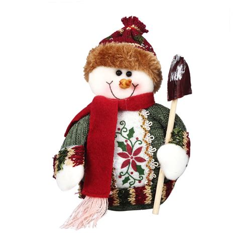 online get cheap country christmas decorations aliexpress