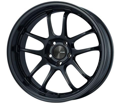 evo rims pf01 evo enkei wheels