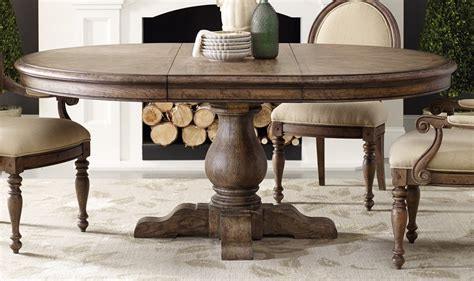 42 inch glass top dining table homelegance dandelion round pedestal dining table in