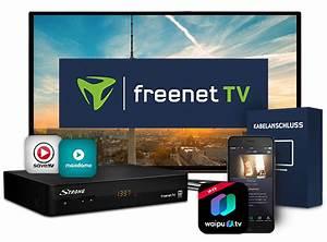 Mein Debitel Rechnung : freenet tv mobilcom debitel ~ Themetempest.com Abrechnung