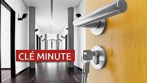 Clé Minute Toulouse : nouveau service cl minute smf services 10 minutes de lille ~ Medecine-chirurgie-esthetiques.com Avis de Voitures